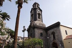 Casino santa cruz de tenerife plaza candelaria