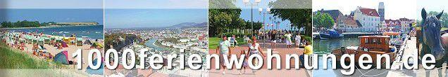 http://www.1000ferienwohnungen.de/images/top.jpg
