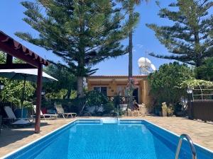 Filip Ferienhaus Coral Bay