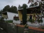 Ferienhaus am Rückersdorfer See