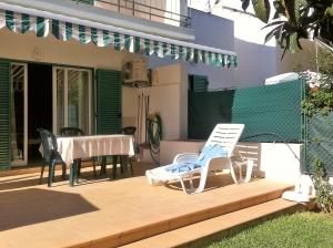 Casa Lina, Ferragudo, Algarve