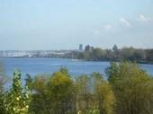 Ferienwohnung in Heiligenhafen direkt an der Ostsee Die Stadt am Meer