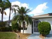 Villa Palmtree in Cape Coral