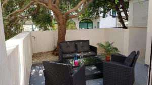 Ferienwohnung Apartment Vice in Omis
