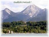 Faak am See Familienfreundliche , preisgünstige Ferienwohnungen Fewos wuzella !