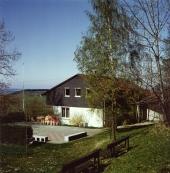 Freizeitheim Brönnlensteich in Pfullingen