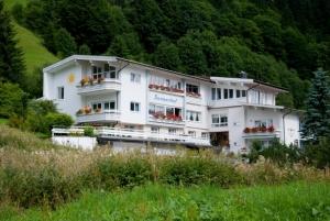 Gästehaus Sonnenhof
