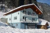 Ferienwohnung St. Gallenkirch (4 bis 6 Personen) exclusiv