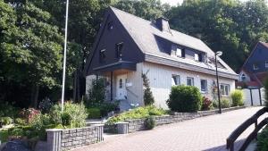 Haus Naime  in Arnsberg-Neheim