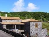 Casa do Bernardo Azoren