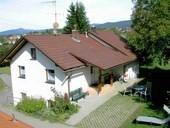 Madlhof in Neuschönau