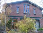 großzügige, stilvolle Ferienwohnung für 2-3 Personen in Quickborn / Dithmarschen _Nordsee