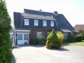 Haus Hansekogge, Ferienwohnung Spiekeroog