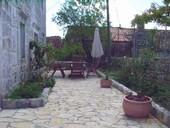 Haus Stijepo, 2 große Ferienwohnungen in Orasac, 12 km von Dubrovnik