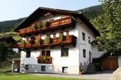 Ferienwohnungen Kirchebnerhof 3 vollausgestattete Ferienwohnungen für 2 - 12 Personen mit traumhaften Ausblick