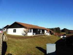 Ferienwohnungen in Steibis im Allgäu, mit Oberstaufen PLUS