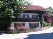 3 Ferienwohnungen im Gästehaus, in Lechbruck-Prem
