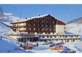 Ferienwohnung in Maria Alm-Hintermoos / Alpenappartementhaus