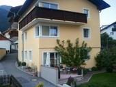 Apartment Alber, Ferienwohnung C****, vier Edelweiss