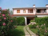 Traum FeWo 199 in Cola bei Lazise mit privatem Garten 580 m²
