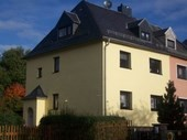 Ferienwohnung am Küchwald (Fewo 1)
