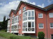 Sehr schöne Ferienwohnung in Braunlage für 2 - 3 Personen