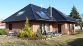 Ferienhaus Wiek Appartement Windland****