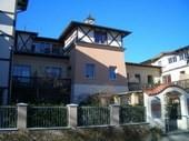 Residenz Seestern Wohnung 6