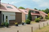 Ferienhaus Konijnenberg 12 und 21 Im Park Aquadelta