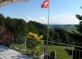 Ferienwohnung Vonarburg***, Triengen, Luzern