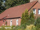 Ferienwohnung Haus Friesengeist - Wohnung A oder B