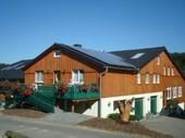 Apartment-Landhaus Holzfuchs Selbstversorger-/ Gruppenhaus