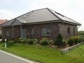 Haus Landidyll Wesel am Niederrhein