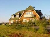 Wohnung Typ 3b im Haus Jenny in Boltenhagen