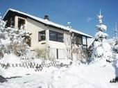 Schöne Ferienwohnung in Alpirsbach/Schwarzwald für 2-4 Pers