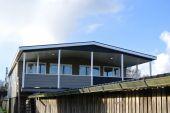 12 Personen Gruppenunterkunft am See, Giethoorn, Niederlande