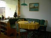 Ferienwohnung - Ossiachersee - Eichenseher