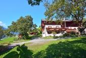 Putzerhof - Urlaub auf dem Bauernhof mit Wellness