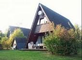 Komfort Ferienhaus