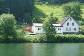 Haus Papagei-am-See Das Gruppenhaus für 14 Personen