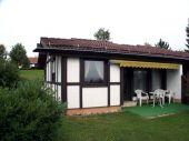 Ferienhäuser für 2-6 Pers., Feriendorf Öfingen, Schwarzwald,