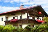 Lechbruck-Gründl, Ferienwohnungen  Urlaub auf dem Bauernhof,