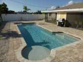 Doppelhaus Sunny Splash