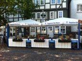 Bavaria Wirtshaus - Gästezimmer & Ferienwohnung -