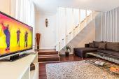 Köln-City, hochwertige 60qm Duplex mit Dachterrasse (MR6)