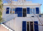 Villa Cote Alta