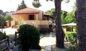 Casa Piane 2