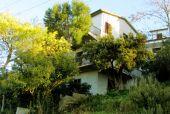 Casa Torretta Piano Terra