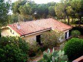 Casa Pineta