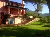 Casa Bastiglia